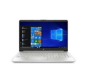 """Ноутбук HP15 15s-eq1159ur 15.6"""" FHD,  AMD R3-3250U,  8Gb,  512Gb SSD,  no ODD,  FreeDOS,  серебристый"""