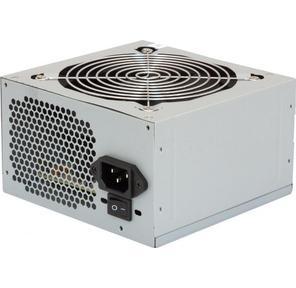 Linkworld LW2-430W,  ATX12V V1.3,  430W,  20 / 24+4pin,  вентилятор d120 мм,  кабель питания EURO 1.5м,  ret