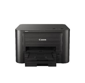 Canon MAXIFY IB4140 черный,  струйный,  A4,  цветной,  ч.б. 24 стр / мин,  цвет 15 стр / мин,  печать 600x1200,  Wi-Fi,  автоматическая двусторонняя печать