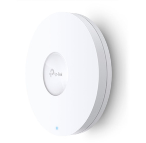 11ah two-band ceiling point available,  up to 2402mbit  /  s na5ggc and up to 1148mbit / s na2. 4ggc,  1port,  2.5 Gbit / s,  support for standard 802.3 at, ,  MU-MIMO