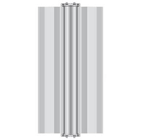 Антенна секторная с изменяемой диаграммой направленности  60°-120° для Rocket Titanium,  2, 3-2, 7 ГГц,