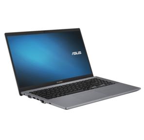 "ASUSPRO P3540FA-BR1380 Intel Core i3-8145U / 8Gb / 256гб SSD / 15.6""HD NanoEdge  / 1xVGA / 1xHDMI  / RG45 / WiFi / BT / Cam / ErgoLift / FreeDOS / 1.7Kg / Grey"