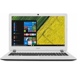 """Acer Aspire ES1-533-C972 Celeron N3350 / 2Gb / 500Gb / DVD-RW / Intel HD Graphics 500 / 15.6"""" / HD  (1366x768) / WiFi / BT / Cam / Linux / black"""