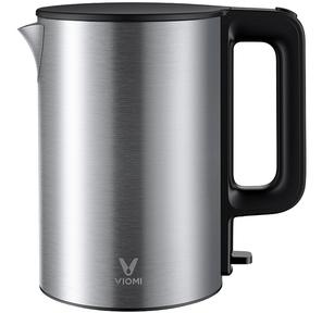 Xiaomi V-MK151B Viomi Mechanical Kettle Silver Умный электрический чайник