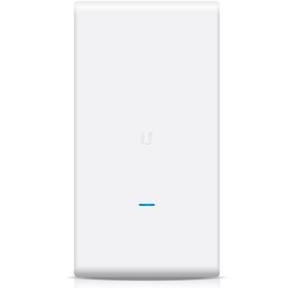 Точка доступа Ubiquiti UAP-AC-M-PRO-EU 10 / 100 / 1000BASE-TX