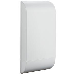 Точка доступа сети Wi-Fi D-Link Wireless N Exterior Access Point