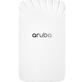 Точка доступа HPE Aruba AP-505H  (RW) Unified AP  (R3V46A)