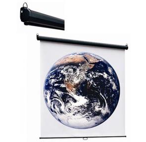 Screen Media SPM-1101 Экран Economy-P 150x150 MW 1:1 настенный