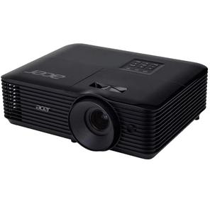 Проектор Acer X118AH DLP 3600Lm  (800x600) 20000:1 ресурс лампы:5000часов 1xHDMI 2.5кг