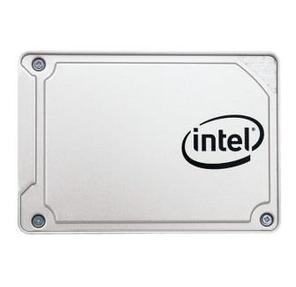 """SSD жесткий диск SATA2.5"""" 256GB TLC S3110 SSDSC2KI256G801 INTEL"""