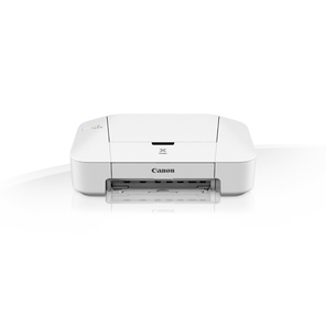 IJ PRINTER PIXMA IP2840
