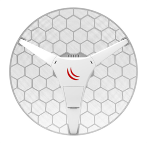 PtP-радиоустройство 5GHZ RBLHGG-5ACD MIKROTIK