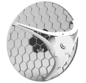 Наружная точка доступа RBLHGR&R11E-LTE MIKROTIK