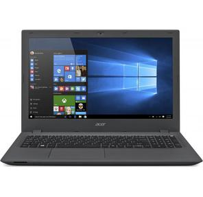 Acer Extensa EX2520G-52D8 Intel Core i5-6200U,  4GB,  500GB,  GF 940M 2G,  15.6'' HD (1366x768) nonGlare,  DVD-RW,  WiFi,  BT4.0,  1.3MP,  USB 3.0,  4cell,  2.40kg,  Win10Home64,  1Y,  Black