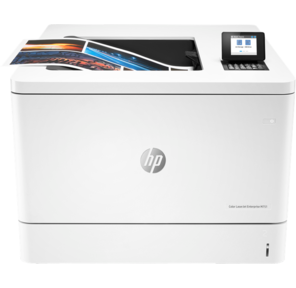 HP Color LaserJet Enterprise M751dn  (A3,  600dpi,  41 (41)ppm,  1, 5Gb,  2trays 100+550,  Duplex,  USB2.0 / GigEth,   1y warr,  replace  D3L09A)