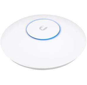 Точка доступа Ubiquiti UAP-AC-HD  (UAP-AC-HD-EU) Wi-Fi
