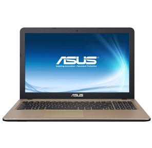 """Asus VivoBook X540MA-GQ018 Celeron N4000 / 2Gb / 500Gb / Intel UHD Graphics / 15.6"""" / HD  (1366x768) / WiFi / BT / Cam / Endless / black"""
