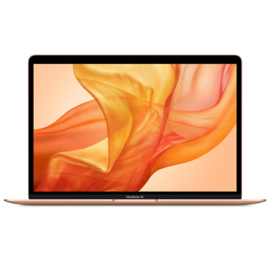 "Apple MacBook Air 13 Intel Core i5,  TB up to 3.5GHz,  8192MB,  512гб SSD,  Intel Iris Plus,  13.3"",  MacOS,  Gold"