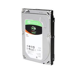 """SEAGATE ST1000DX002 SATA,  1TB,  7200RPM,  SSHD 8гб,  6GB / S,  64MB,  3.5"""""""