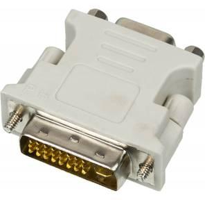 Ningbo DVI-I (m) VGA  (f)