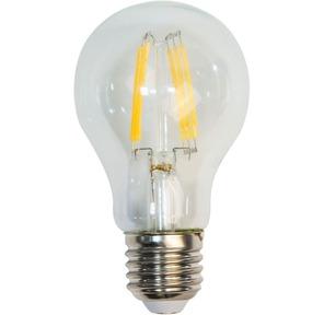 Feron LB-57 Лампа филаментная светодиодная,  7W,  230V,  E27,  6400K