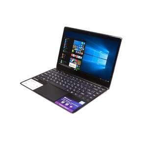 "IRBIS NB241 Celeron N3350,  3Gb,  32гб SSD,  14.0""FHD IPS,  Intel HD,  noODD,  BT,  Win10Home,  deep purple,  metal"