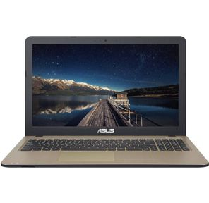 "ASUS X540YA-DM801D AMD E-Series E2-6110 / 4Gb / 1Tb / noDVD / AMD Radeon R2 / 15.6"" (1366x768) / Cam / BT / WiFi / war 1y / 2kg / black / FreeDOS"