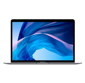 """Apple MacBook Air 13 Intel Core i5 1.8 (up to 2.9)GHz Dual-Core,  8192MB,  128гб SSD,  Intel HD Graphics 6000,  13.3"""",  MacOS,  Mid 2017"""