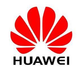 Адаптер Huawei V3L-SMARTIO10ETH 4port SmartIO I / O SFP+ 10Gb Eth / FCoE VN2VF Scale-out  (03057209)