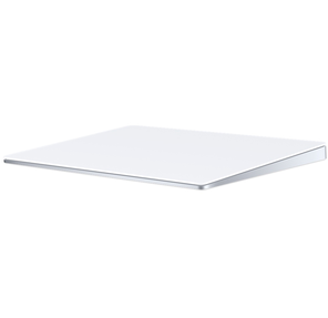 Трекпад Apple Magic Trackpad 2 MJ2R2ZM / A