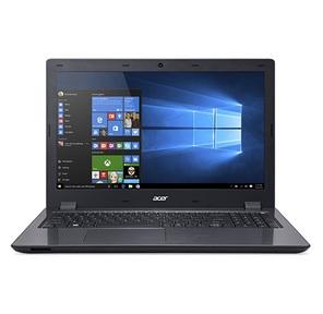 """Acer Aspire V3-575G-74R3 Core i7 6500U / 12Gb / 2Tb / nVidia GeForce 940M 4Gb / 15.6"""" / IPS / FHD  (1920x1080) / Windows 10 / silver / WiFi / BT / Cam"""