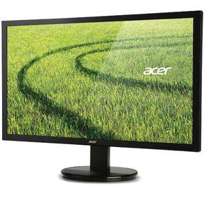 """Монитор Acer 18.5"""" EB192Qb TN 1366x768 D-Sub"""
