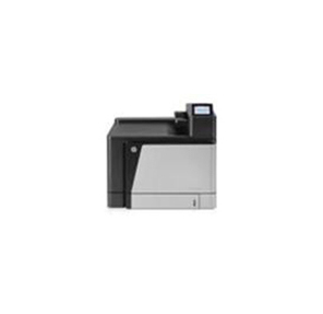 HP Color LaserJet Enterprise M855dn,  A3,  600 dpi,  ImageREt 4800,  46 (46) ppm,  Duplex,  1Gb,  2trays 500+100,  USB2.0 / GigEth / FIH / KensingtonLock,  4cartriges,   1y warr