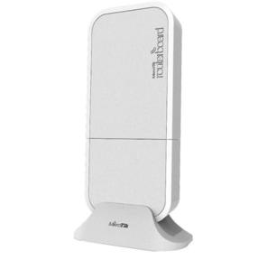 Wi-Fi точка доступа OUTDOOR RBWAPG-60AD MIKROTIK