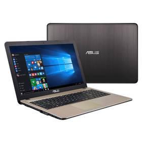 "ASUS X540MA-GQ064T 15.6"" HD,  Intel Celeron N4000,  4Gb,  500Gb,  no ODD,  Win10"