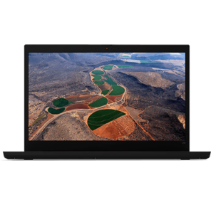 "ThinkPad L15 AMD G1 T 15, 6"" FHD  (1920x1080) AG,  Ryzen 7 4750U 1.7G,  8GB DDR4 3200 SODIMM,  256GB SSD M.2,  Radeon Graphics,  NoWWAN,  WiFi,  BT,  IR Cam,  SCR,  3cell 45Wh,  65W USB-C,  Win 10 Pro, 1Y CI, 1.61kg"