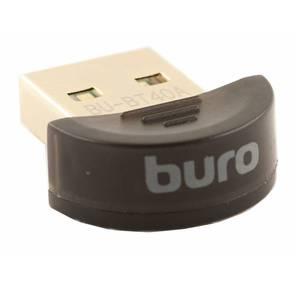 Контроллер USB Buro BT-40A