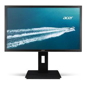 """Монитор ACER B226HQLAYMDR  LCD 22"""""""