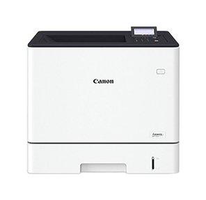 лазерный CANON I-SENSYS LBP712Cx