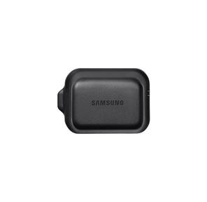 Samsung EP-BR381BBEGRU Док-станция для зарядки Samsung Gear 2 Neo.