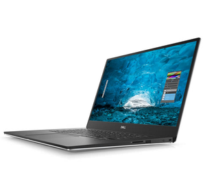 "Dell XPS 15 9570-1080 Intel Core i7-8750H,  16384MB,  512гб SSD,  GTX 1050Ti 4G,  15.6"" FullHD IPS AntiGlare,  6-cell  (97Whr),  Thunderbolt 3,  Win10Pro64,  2yw"