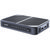 ZyXEL Keenetic VOX ADSL2+ Annex A / L / M,  Wi-Fi 802.11n 300 Мбит / с,  4xRJ-45 FEth,  2xUSB 2.0