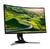 "Монитор жидкокристаллический Acer Монитор LCD 32"" [16:9] 3840 x 2160 VA,  nonGLARE,  300cd / m2,  H178° / V178°,  3000:1,  100M:1,  4ms,  HDMI,  DP,  USB-Hub,  Tilt,  HAS,  Speakers,  3Y,  Black"