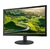 "ACER EB192Qb 18.5"" LED,  1366x768,  5 ms,  200 cd / m2,  90 / 65,  16, 7mln,  100M:1,  D-Sub,  VESA (75x75),  Black"