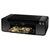 Canon Pixma Pro 1  A3,  струйный,  печать цветная,  12-цветная,  4800x2400 dpi,  подача: 150 лист.,  Ethernet RJ-45,  USB,  печать фотографий,  печать на CD / DVD