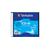 Диск CD-R 700МБ 52x Verbatim 43347 80min Slim