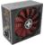XILENCE Performance X,  XP850MR9,  850W,  A.PFC,  80+ Gold,  modular