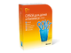 Microsoft Office Home and Business 2010 32-bit/x64 Rus
