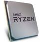 CPU AMD Ryzen 3 1200,  4 / 4,  3.1-3.4GHz,  384KB / 2MB / 8MB,  AM4,  65W,  YD1200BBAFBOX BOX