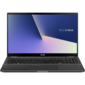 "ASUS UX563FD-EZ026T Intel Core i5-10210U (1.6Ghz) / 8192Mb / 512гб SSD / nVidia GeForce GTX1050 MAX-Q 4G / 15.6"" (1920x1080 IPS) / Touch / Cam / BT / WiFi / war 1y / 1.9kg / Gun Grey / Win10Home64"